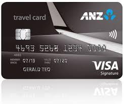 Como fazer Cartão de Crédito Travel Card