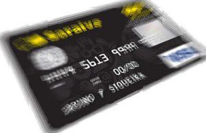 Como solicitar o Cartão de Crédito Saraiva