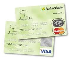 Como solicitar o Cartão de Crédito Panamericano