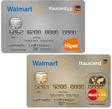 vComo solicitar o Cartão de crédito Walmart