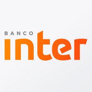 Solicitar cartão de crédito Banco Inter
