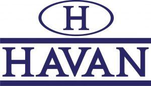 Solicitar cartão de crédido Lojas Havan