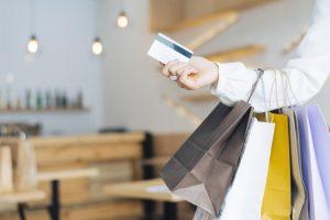 Como cancelar uma compra no cartão de crédito
