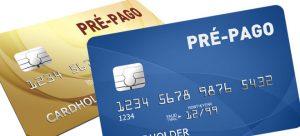 Como Solicitar o Cartão de Crédito Pré- Pago