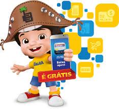 Como solicitar o Cartão de Crédito casas Bahia