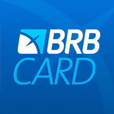Como solicitar o cartão de crédito BRB – Banco de Brasília