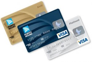 Como solicitar o Cartão de Crédito Porto Seguro